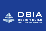 Design-Build Institute of America