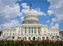 DBIA Tells Congress: Design-Build is Good for Small Businesses