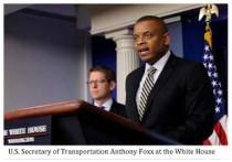 Foxx at White House_311x219