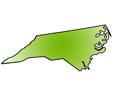 North Carolina Embraces Design-Build