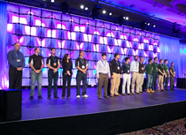 DBIA Announces National Design-Build Student Competition Finalists