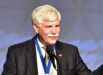 Craig H. Unger
