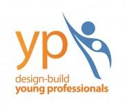YoungProfessionalsLogo-01