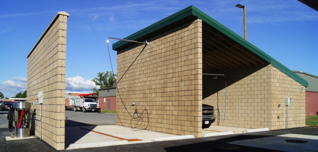 Dear Owners: A Primer on Delivering Small Public Design-Build Projects
