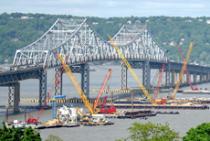 Tappan-Zee-Bridge-construction-May-20-15