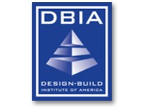 Design-Build Institute of America Names New Strategic Communications Director