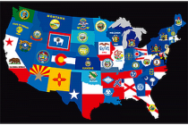 usa-map-state-flags_0