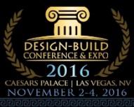 DBDR 2016 Expo