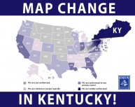 Board Book map_change_kentucky_p3