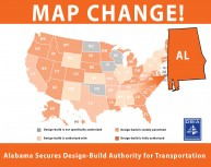 map_change_alabama_transport