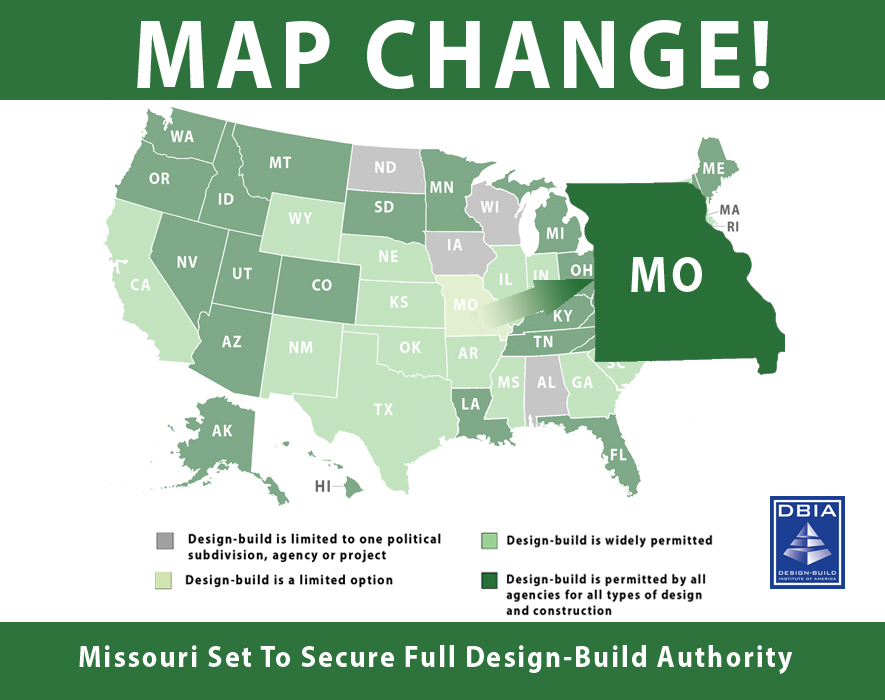Map_change_Missouri_general