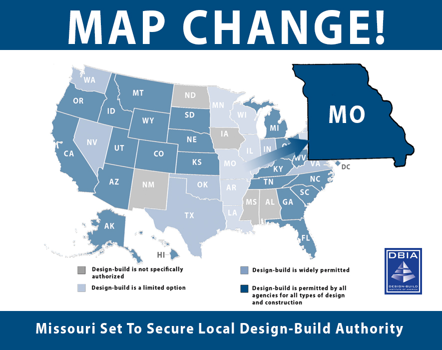 map_change_missouri_local