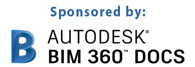 Sponsored by BIM_360__Docs_400x139