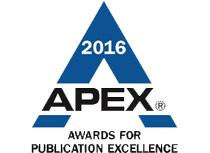 apex logo_210x153