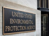 EPA Takes WIFIA Information Sessions On the Road