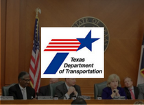 Design-Build Perspective on Texas DOT Sunset Review