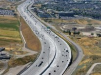 How Utah Used Stringent Selection Criteria to Limit Traffic Impacts