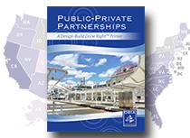 What are Public-Private Partnerships?  DBIA P3 Primer Explains