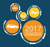 Recognize Leaders in Transportation; Nominations due February 6, 2017