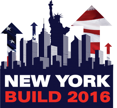 Design-Build Institute Partners with New York Build  for 2017 Conference