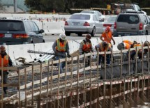 highwayconstruction1_072815getty
