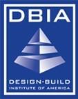 Gov. Abbott: Use Design-Build In Harvey Recovery