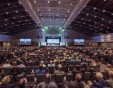 Looking Back at the 2017 Design-Build Conference & Expo
