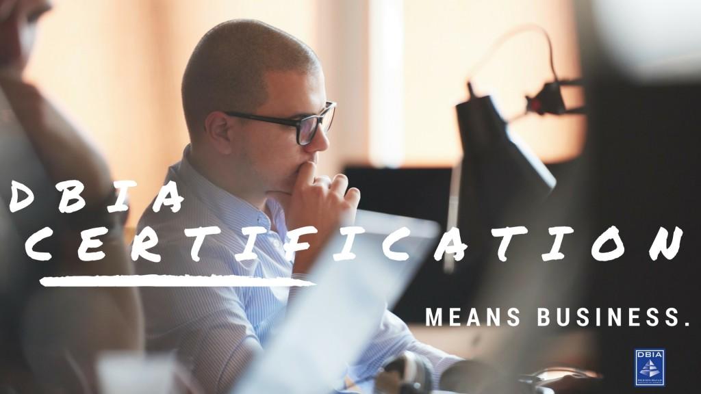 DBIACertification (1)