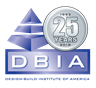 DBIA's 2018 Transportation Leadership Award Winners