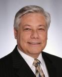 Jim Avitable